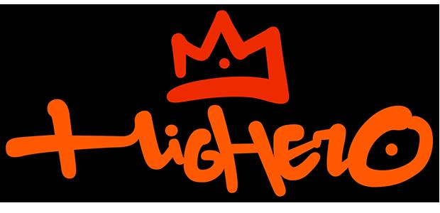 HIGHERO